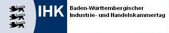 Firmendatenbank BW